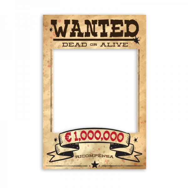 photobooth_wanted